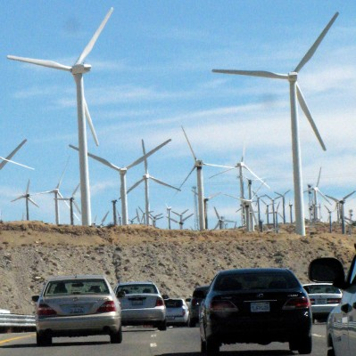 wind-farms-in-san-gorgonio