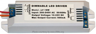 linelite_7w_dimmable_downl_sharp_dimmable_driver