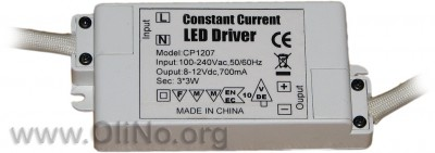 linelite_7w_dimmable_downl_sharp_psu