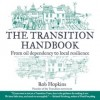 transitionhandbookcover