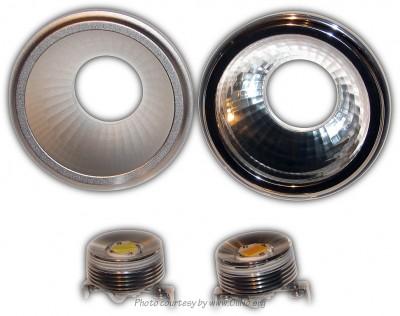 lli_bv_ar111_ledparts_reflectors
