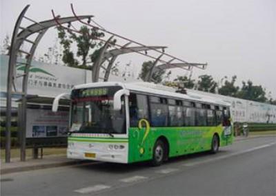 ultracap-bus3