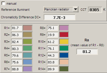luxerna-tl-pro-100-760-120cm-dipled_cri