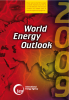world-energy-outlook-2009-cover