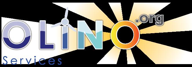 OliNo Services